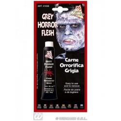 CARNE HORRORIFICA GRIS