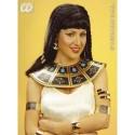 PENDIENTES EGIPCIA