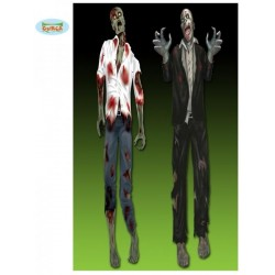 ZOMBIES SURTIDOS