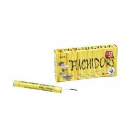 FUCHIDORS 10 u