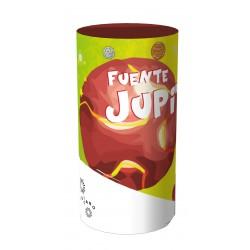 FUENTE JUPITER
