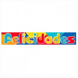 BANDA FELICIDADES