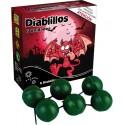 DIABLILLOS 6 u