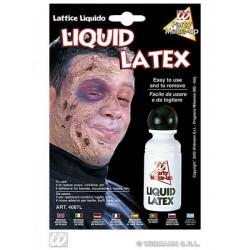 LATEX LIQUIDO