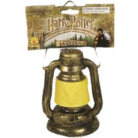 FAROL HARRY POTTER
