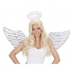 SET ADULTO ANGEL